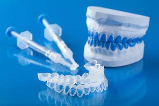 Teeth Whitening | Madera CA Cosmetic Dentist