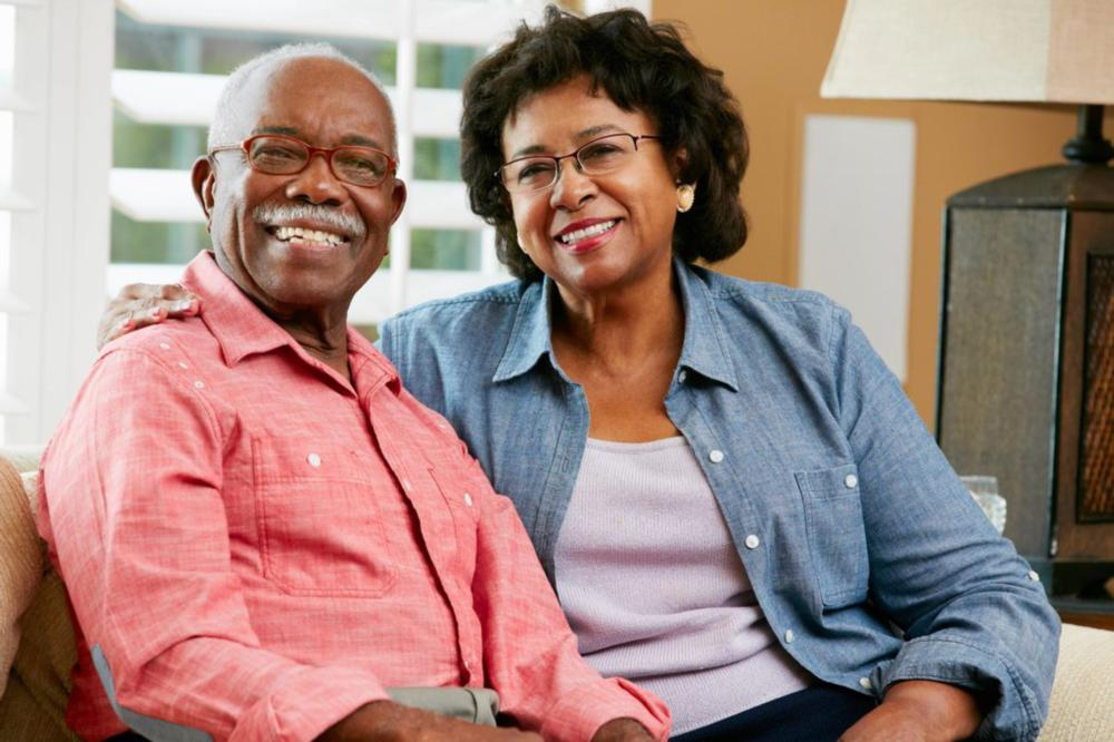 Denture Patients | Dentist Madera, CA