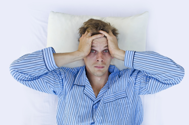 sleep apnea treatment | madera ca