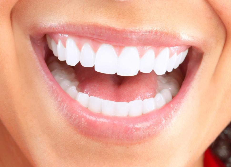 Periodontal Treatment Smile | Dentist Madera, CA