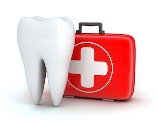 dental emergency | root canal therapy madera ca