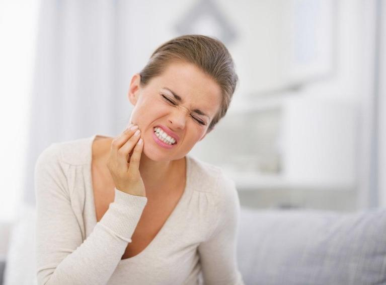 Emergency Dentistry in Madera, CA