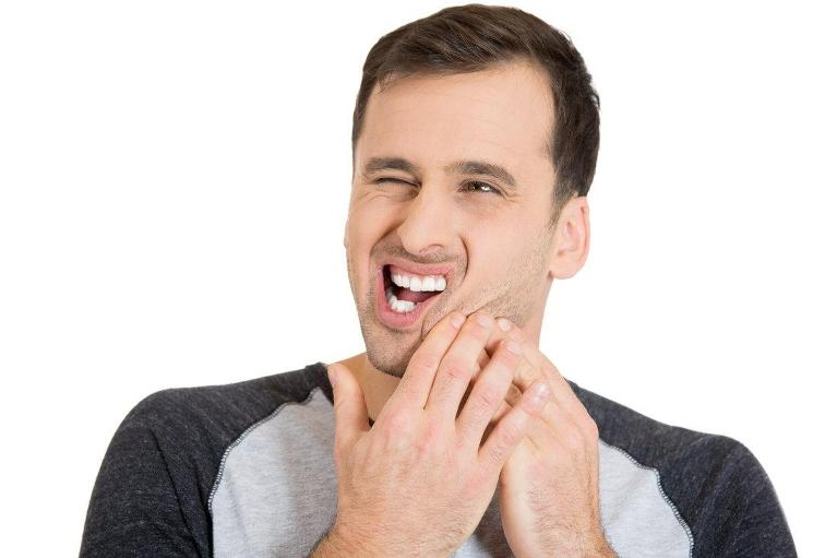 Tooth Extraction | Madera CA Dentist