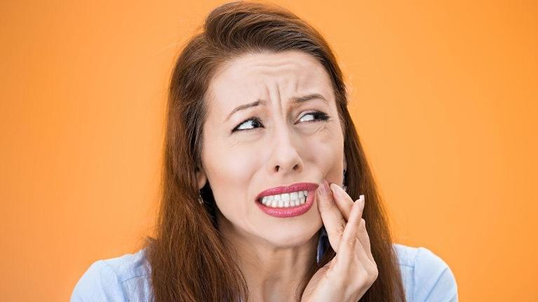 Dental Pain | Emergency Dental Madera CA