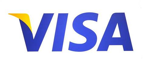 Visa | Dentists Near Me