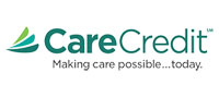 CareCredit | Dental Payment Options