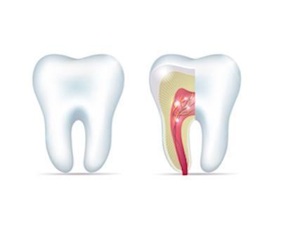 root canal therapy in madera 93637